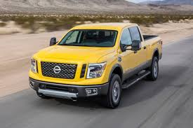 2017 Nissan Titan XD Diesel Pricing - For Sale | Edmunds Trucks For Sale Ohio Diesel Truck Dealership Diesels Direct Mega X 2 6 Door Dodge Door Ford Chev Mega Cab Six Dodges Sale In Greenville Tx 75402 Used 2013 Super Duty F350 Lariat Crewcab 4x4 Diesel Truck 4 Gmc For Old In Texas Lifted Dw Classics On Autotrader 2017 F250 Review With Price Torque 20th Century Ram 2500 3500 Ny Tucson Az Cummin Powerstroke Luxury Chevy 7th And Pattison Chevrolet Gmc And Honda Dealership Welland