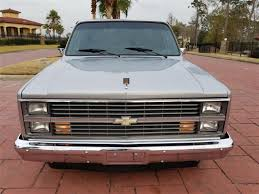 1984 Chevrolet C10 For Sale | ClassicCars.com | CC-1057898 1984 Chevrolet Blazer Overview Cargurus Chevy Truck C10 Silverado For Sale Photos All Of 7387 And Gmc Special Edition Pickup Trucks Part Ii Eight Reasons Why The 2019 Is A Champ K10 Truck Restoration Cclusion Dannix Blacked Out C30 Crew Cab Dually 1998 1500 Sale Nationwide Autotrader 2009 3500 Pricing Features Ratings Reviews Classiccarscom Cc1057898 Chevy Short Bed 1 Ton 4x4 Lifted Lift Monster Mud