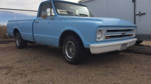 1967 Chevrolet C/K Truck For Sale Near Cadillac, Michigan 49601 ... 1967 Gmc Pickup For Sale Near Dallas Texas 75207 Classics On Kimberley Used Vehicles Sale Chevy 196772 Cars Plaistow Nh Trucks Diesel World Truck Sales 10 You Can Buy Summerjob Cash Roadkill 6500 Shop Chevrolet C10 Your Definitive Ck Pickup Buyers Guide Youtube Bagged Custom Truck Air Ride Badd Ass 19472008 And Parts Accsories 1965 Sierra Overview Cargurus Gmc Wwwtopsimagescom