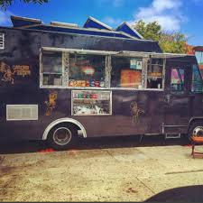Gracias Señor! - Pacific Palisades, CA Food Trucks - Roaming Hunger