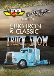Amazon.com: Big Iron Classic 2012 Truck Show: Unavailable ... Wild Police Chase Involves Boy Steele County Times Dodge Toughtesteds Tweet The Toughtested Power Sled Is Making Its Way Big Iron Classic Show Kasson Mn 090614 200 Pic Megathread Rigs N Lil Cookies Trucks Evywhere Bigironclassic Hashtag On Twitter Kasson Instagram Tag Instahucom Homes South East Minnesota Realty Inc Raising Rural Runges September 2015 Police Chase Stolen Cement Truck In Se Dons Trip Through The Us And Beyond Semi Show