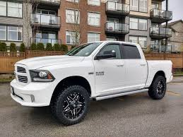 2014 RAM 1500 SPORT RIMS+TIRES Stk#P34562 - YouTube Selecting And Installing Big Wheels Tires Measurements 8lug 2019 Ram 1500 Protype Lights Caught In A Close 4 2014 2015 2016 Dodge Challenger Charger 20 Oem 24520 Rims Trailer Wheel Tire Superstore We Offer Trailer Rims Top Car Reviews 20 22 Inch F150online Forums Larry Hudson Chevrolet Buick Gmc Inc Is Listowel Chevy Silverado Rally Edition Looking To Get Some New Dodge Charger Wheel Tire Packages Tires Stock Factory Oem Used Setups Rolling Options Truck And For Sale