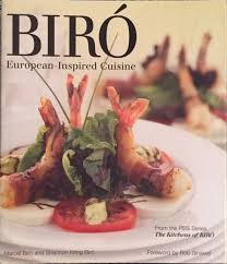 le grand dictionnaire de cuisine dumas on food selections from le grand dictionnaire de cuisine by