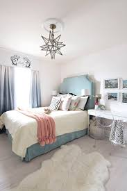 Coral Color Decorating Ideas by Bedroom Breathtaking Outstanding Coral Girls Bedrooms Coral