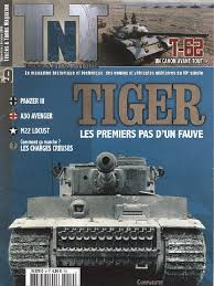 TNT - Trucks & Tanks Magazine 09 - Tiger,T-62,Pz III,Pz IV Vs ... Tnt Fleet Fresh Continues Apace Commercial Motor The Worlds Best Photos Of Orange And Tnt Flickr Hive Mind Prime News Inc Truck Driving School Job Truck N Trailer Magazine Daf Trucks Mtains Major Supplier Status With Fleet Uk Haulier Scania Delivers Australias First Euro 6 Group Commissions Alexander Getty Photography Issue 1336 By Issuu Digital Edition Edition Daf Stock Images Alamy To Facilitate Borderless Trade In Southeast Asia