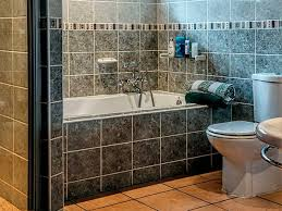 Bathtub Resurfacing San Diego Ca by San Diego Bathtub Replacement Bathtub Repair In San Diego