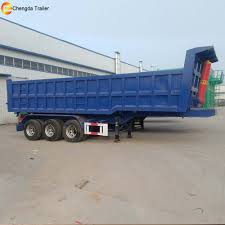 30-40 Tons Capacity Tipper Dump Truck For Sale_Cheap Price - China ... The Ltl Solution How To Save Costs And Time In Cris Ltx 75 Meters Truck Mounted Scissor Lift With 450kg Loading Capacity Modular Trailer Ramp System 100lb Per Axle China Rigid Dump Ming 45 Ton 600 Lbs Appliance Hand Stair Climber Steel Frame By Of Ontario News Concrete Mixer Various Specifications Breaking Down The Truck Capacity Shortage Florida Trucking Association Stainless Drking Water Transportation Tank For 5cbm Trucks Terminal Tractor Logo Gross Weight Rating C Hot Sale North Benz Iben 6x4 Tractor With 420hp Weichai Atlas Ez Pallet 5500lb 42inl X 27inw