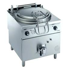 location materiel cuisine professionnel materiel cuisine professionnel vente quipement et matriel cuisine