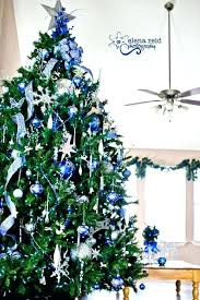 Dallas Cowboys Christmas Tree Pinterest Cowboy Decorations