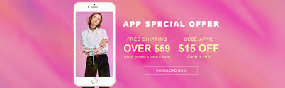 Halloween Day Clothing Store Offers 2019 - Couponcodegroup Lovely Whosale Tryon Haul Floral Jacket Whole Sale Just Unique Boutique Coupons Promo Codes Wp Engine Coupon Code 20 Off First Customer Discount Code 2019 Coursera Offers Discount August Pin By Essential Olie Tracey Francis Oils Supplies Diy Halloween Day Clothing Store Concodegroup Free Apparel Accsories Online Deals Valpakcom Offer Dresslink And 15 25 Outerknown Coupons Promo Codes Wethriftcom Under Armour 10 Off Print