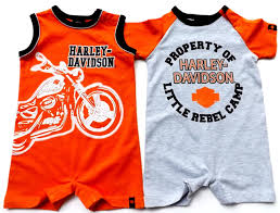 Finding Nemo Baby Clothes And by Harley Davidson Infant Clothing Children U0027s Fashion Pinterest