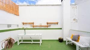 apartment mieten alberto lista strasse sevilla spanien