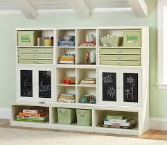 accessories elegant interior decoration with toy storage cabinets