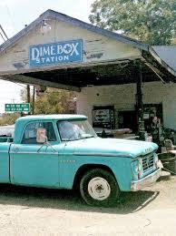 100 Classic Truck Central De04d336f88f46b3d08a96ec063896ddjpg 10241366 Pixels On A Dime