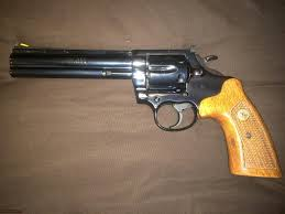 Omega Cabinets Waterloo Iowa Careers by Colt Boa 6 U201d 357 Mag Rare This Gun Is Extremely Rare And Is