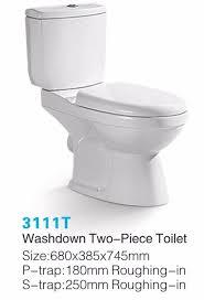 roca keramik wc design zwei stück badezimmer kommode buy kommode wc kommode badezimmer kommode product on alibaba