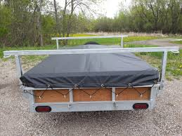 January 2016 | Marcels Homemade Canoe Carrier For Pickup Truck Inspirational Custom Rack Lovequilts How To Strap A Or Kayak Roof Bed Utility 9 Steps With Pictures Transport Canoes Kayaks An Informative Guide From The View Diy For Howdy Ya Dewit Easy Diy Stuff Make Pinterest Rack Carriers Trucks Best Racks 2018 Which One Ny Nc Access Design Truck Top 5 Tacoma Care Your Cars Canoe Is Tied The And Tie Down Loops In Bed Bwca Home Made Boundary Waters Gear Forum