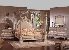 Badcock Furniture Bedroom Sets by Delightful Stylish Badcock Furniture Bedroom Sets Badcock Com