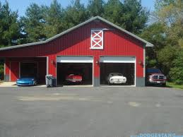 84 Lumber Shed Kits by Building A Detached Garage Vintage Mustang Forums