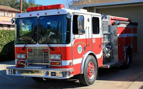 Apparatus – Amador Fire Protection District Custom Pumper 22869 Firehouse Apparatus 2004 Hme Silverfox Rescue Used Truck Details Sold 2001 12750 Command Fire Pumper Fire Truck Item Dd7837 August 21 G 2006 Central States 2002 Hme100ft Ladder Pinterest Trucks Firetrucks Competitors Revenue And Employees Owler Company Profile Model 18type I Interface Inc 2420 2009 Pumptanker Seneca Volunteer Dept