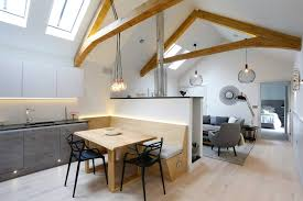 100 Barn Conversion Mawnan Smith CSA Architects