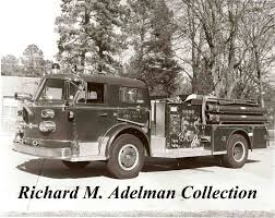 8x10 Photo Fayetteville NC Fire Dept 1967 American LaFrance Pumper ... Truckdomeus Fayetteville Nc Cars Trucks Craigslist Chevy Silverado Black Friday Truck Sale Powers Swain Chevrolet In Asheville Nc Used For By Owner Affordable Dump For In Tandem 2015 Caterpillar 740b Articulated Sale Cat Financial Covers Bethea Tops And Accsories Crown Ford Featured New Vehicles North Carolina 2014 Ct660s Auction Or Lease Home Roadside Assistance Tow Service Contact Blacks Tire Auto Tires Repair Wheels