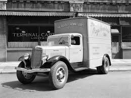 1934 International C-30 Delivery Truck Retro Wallpaper | 2048x1536 ... 1934 Intertional Panel Truck The Hamb 1930 S Antique Show Duncan Bc2012 Youtube Harvester Tractor Cstruction Plant Wiki Fandom Ralphs Pickup Fast Freddies Rod Shop Mercedesbenz For Euro Simulator 2 193437 C1 Photos 2048x1536 Classics Sale On 1970 Travelall Model 1000 1100 1200 1937 D2 Half Ton Pickup Sale Trucksvans Pinterest Rear View Taillights Ratty By Roadtripdog File1934 2611034353jpg Wikimedia Commons