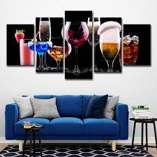2019 Canvas Pictures Wall Art HD Prints Posters Color Wine Glasses Cocktail  Paintings Drinks Restaurant Bar Decor From Print_art_canvas, $16.41 | ... 48 Best Wordpress Restaurant Themes 2019 Colorlib Settings Event Rental Tables Chairs Tents Weddings Contemporary Danish Fniture Discover Boconcept Save Hundreds Of Dollars On A Custom Computer Deskby Score Big Savings Latitude Run Depriest 5 Piece Counter Cheap Height Table Find Agronomy Free Fulltext Cventional Industrial Robotics Sb Admin 2 Bootstrap Theme Start Tojo Inn Puerto Princesa Philippines Bookingcom Essd Glodapv22019 An Update Glodapv2 Visualizing Student Interactions To Support Instructors In