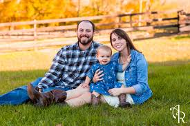 Strasburg, VA Family Portrait Photography - The Barnes Family The Barnes Family Coba Photography Blog Family Reunion Tree 2017 Ink To The People Tshirt History A Genealogy Sisters Website And Blog Page 3 Large Portraits Main Line Pa Photographer Law Group Llc Blg Sykbarnes Families Knoxville Bethany West Georgia Maternity Keyser Laura Highland Park Rochester Ny Whimsy Roots 7 Best Maloney Coat Of Arms Crest Images On Otographer Sw13 Near Bridge