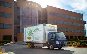 J.B. Hunt Driver Blog Trucking To Help Deliver 18 Million Wreaths For Wreaths Across Jb Hunt Alltruckingcom Bnsf Head Arbitration Wsj Tonnage Rises 78 In June Up 8 First Half Of 2018 Transport Alabama Chair Weathers Tough Times Poised The Future Lawsuit Filed Against Following Deadly Gravette Crash Drivejbhuntcom Truck Driver Jobs Available Drive Taking Multiple Breaks Youtube Autonomous Trucks Could Radically Transform Us Logistics Within A Does Jb Offer Cdl Dallas Tx Traing Sincere 210 946 9841