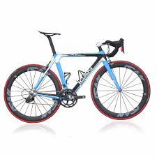 Road Bike Outlet Coupon Code - Ugg Store Sf Thumbs Up For Nashbar 29er Single Speed Mtbrcom Top 10 Punto Medio Noticias Brompton Bike Promo Code Wss Coupon 25 Off Diamondback Ordrive 275 Mountain 20 Or 18 Page 4 Nashbar Promotional Code Fallsview Indoor Waterpark Vs Great Harrahs Las Vegas Promo Best Discounts Hybrid Racing Coupons Little Swimmers Diapers Bike Parts Restaurants Arlington Heights Cb Deals Fifa 15 Performance Dollar Mall Free Shipping Share Youtube Videos Audi Personal Pcp Performance Bicycle Wwwcarrentalscom