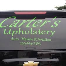 Carter's Upholstery, Minot, ND 2018 Fastlane Carwash Minot Home Facebook 2l Custom Trucks Best Image Of Truck Vrimageco 52016 F150 35l Ecoboost Edge Cs2 Tuner Vehicle Monitor 85350 General Motors Extends Month Promotion Into April Bakken Oil Report Spring 2016 By Del Communications Inc Issuu Toyota Liteace Page 4 Japanese Mini Forum Tuff Black Pics 119 Dodge Cummins Diesel 0 3 Of 12 Bds Suspension Blog Testimonials Archives 8 11 Chevy Work For Sale Used Chevrolet