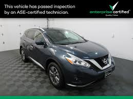 Nissan Used Cars Near Me Fresh Shreveport Pre Owned Vehicles For ... Gentry Chevrolet Inc In De Queen Nashville Ar Texarkana Shreveport Dump Trucks Orr Nissan A New Used Vehicle Dealer 1ftfw1ef9ekd808 2014 Black Ford F150 Super On Sale La Vehicles For Mitsubishi Colorado 3tmku72n16m007382 2006 Silver Toyota Tacoma Dou Armored Truck For On Craigslist Best Resource 2018 Kia Soul Near Carthage Tx Of I Have 4 Fire Trucks To Sell Louisiana As Part My In Prodigous