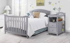 Kids Furniture interesting toys r us furniture Toddler Bedroom