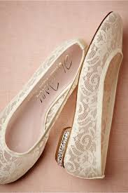 408 best Vintage Bridal Shoes images by Chic Vintage Brides