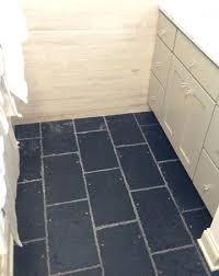 black slate floor tiles melbourne black slate floor tiles homebase