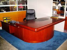 Aspen Home L Shaped Desk by Aspenhome Napa Executive L Shaped Desk Desk Design Best