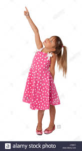 polkadot dress stock photos u0026 polkadot dress stock images alamy