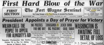 Bbq Pit Sinking Spring Death by On This Day Fort Wayne Newspaper Png