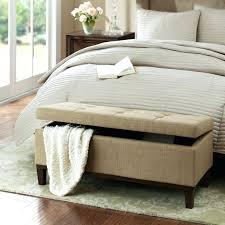 banc chambre coucher banc pour chambre a coucher banc pour chambre adulte banc pour