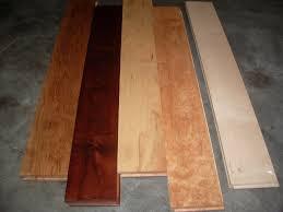 Finishing Douglas Fir Flooring by Douglasfirflooring Com Mico Since 1992 Other Wood Flooring