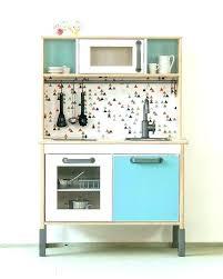 cuisine en bois enfants fabriquer cuisine bois enfant cuisine en pour en cuisine detroit