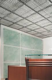 tile ideas commercial ceiling tiles near me tin ceiling tiles
