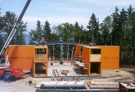 104 Shipping Container Design 7 Benefits Of Home
