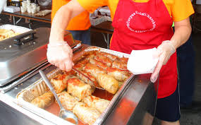 10 Things To Know About Polish Food And Drink For Dyngus Day – The ... Food Trucks Page 3 The Boomerang Blog Setis Polish Boys Trucks In Cleveland Oh Here Are Seven Essential In San Diego Eater Opening Report Progies Factory Now Serving Wheat Ridge Jeepin With Judd Polk Sheriffs Charities Inc Fest Milwaukee 2016 Hits 94 A Expats Guide To Eating Ldon Munchies Corona Food Truck Festival Streetfood Pinterest Nj Truck Faves Wtf Tim Mcrae Jersey Bites Melt Poutine Exhibit Brewing Company Buffalo News Guide Villa 2