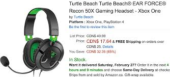Turtle Beach Coupon Codes Free Shipping / Sunglasses Hut ... Turtle Beach Coupon Codes Actual Sale Details About Beach Battle Buds Inear Gaming Headset Whiteteal Bommarito Mazda Service Vistaprint Promo Code Visual Studio Professional Renewal Deal Save Upto 80 Off Palmbeachpurses Hashtag On Twitter How To Get Staples Grgio Brutini Coupons For Turtle Beaches Free Shipping Sunglasses Hut Microsoft Xbox Promo Code 2018 Discount Coupon Ear Force Recon 50 Stereo Red Pc Ps4 Onenew