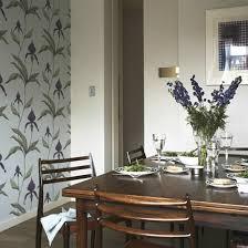 Dining Room Idea Budget Rustic Italian Apartments Ideas
