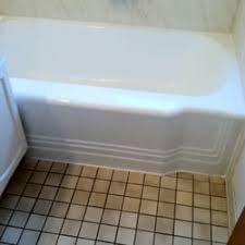 als bathtub refinishing refinishing services the loop chicago