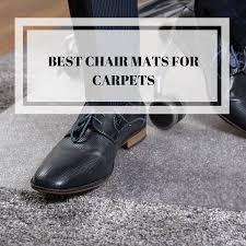 Par Rating Carpet by Carpet Buying Guide Archives U2013 Carpetra