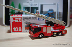 Tomica 108 – Hino Aerial Ladder Fire Truck | Tomica World Minichamps 9031080 Scale 118 Mercedes Benz L6600 Aerial L Cfd Aerial Ladder Truckheadlight Original La Grange Il Burlington Ave Fire Station Ladder Truck Antique Buddy Truck Wanted Free Toy Appraisals Hp 100 Custom Trucks Eone New Deliveries Glick Equipment Firefighting Vehicles Karba Price Guide Repair Testing Danko Emergency 1959 Tonka No 48 Hydraulic 2000 One Hp100 Cyclone Ii